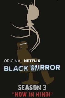Black Mirror S03 Dual Audio Hindi Web Series 720p WEB-DL || Movies Counter