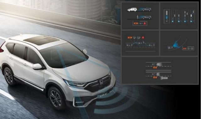 fitur-new-honda-cr-v-2021-facelift