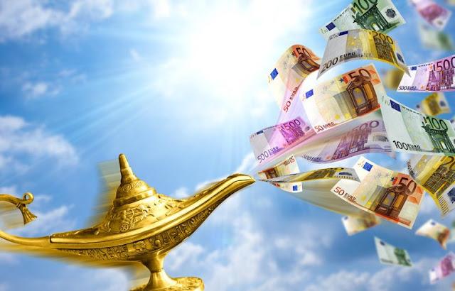 MANIFEST-MONEY.jpg