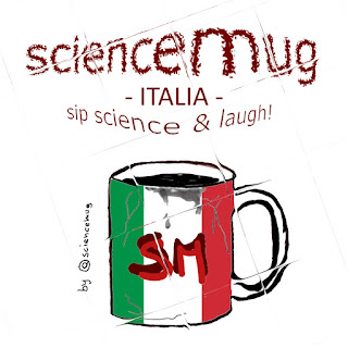 @sciencemug (ITALIA)_iTunes logo (by @sciencemug)