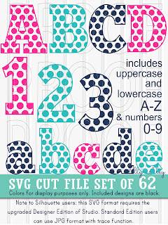 https://www.etsy.com/listing/548421403/svg-file-set-of-62-cut-files-dot-letters?ref=shop_home_active_2