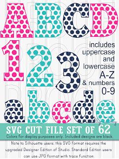 https://www.etsy.com/listing/548421403/svg-file-set-of-62-cut-files-dot-letters?ref=shop_home_active_2