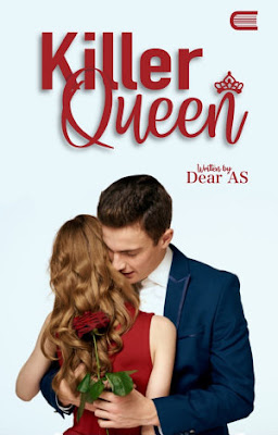Killer Queen by Dear AS Pdf