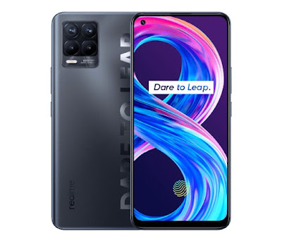 Realme 8 Pro Price in Bangladesh & Full Specifications