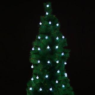 https://www.amazon.com/easyDecor-Waterproof-Decorative-Christmas-Halloween/dp/B01DLHQJX0/?&_encoding=UTF8&tag=cousavsar-20&linkCode=ur2&linkId=f624b66a4e4767952435f23233656515&camp=1789&creative=9325