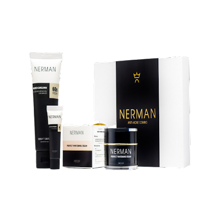 Nerman