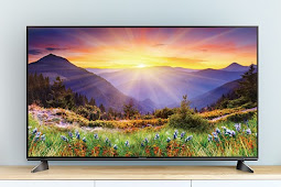 Penting! Kenali Keunggulan dan Kelemahan TV LCD Sebelum Membeli