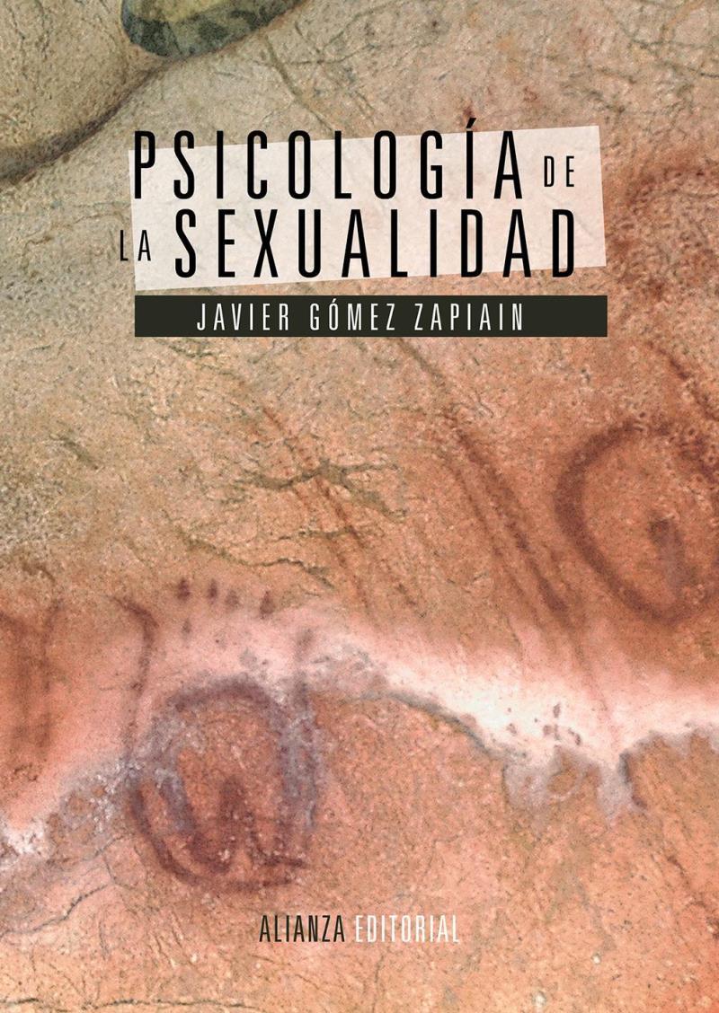 Psicología de la sexualidad – Javier Gómez Zapiain