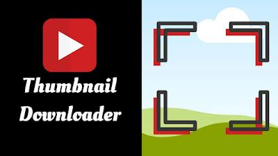 Cómo descargar las miniaturas de cualquier video de Youtube (incluso en HD)