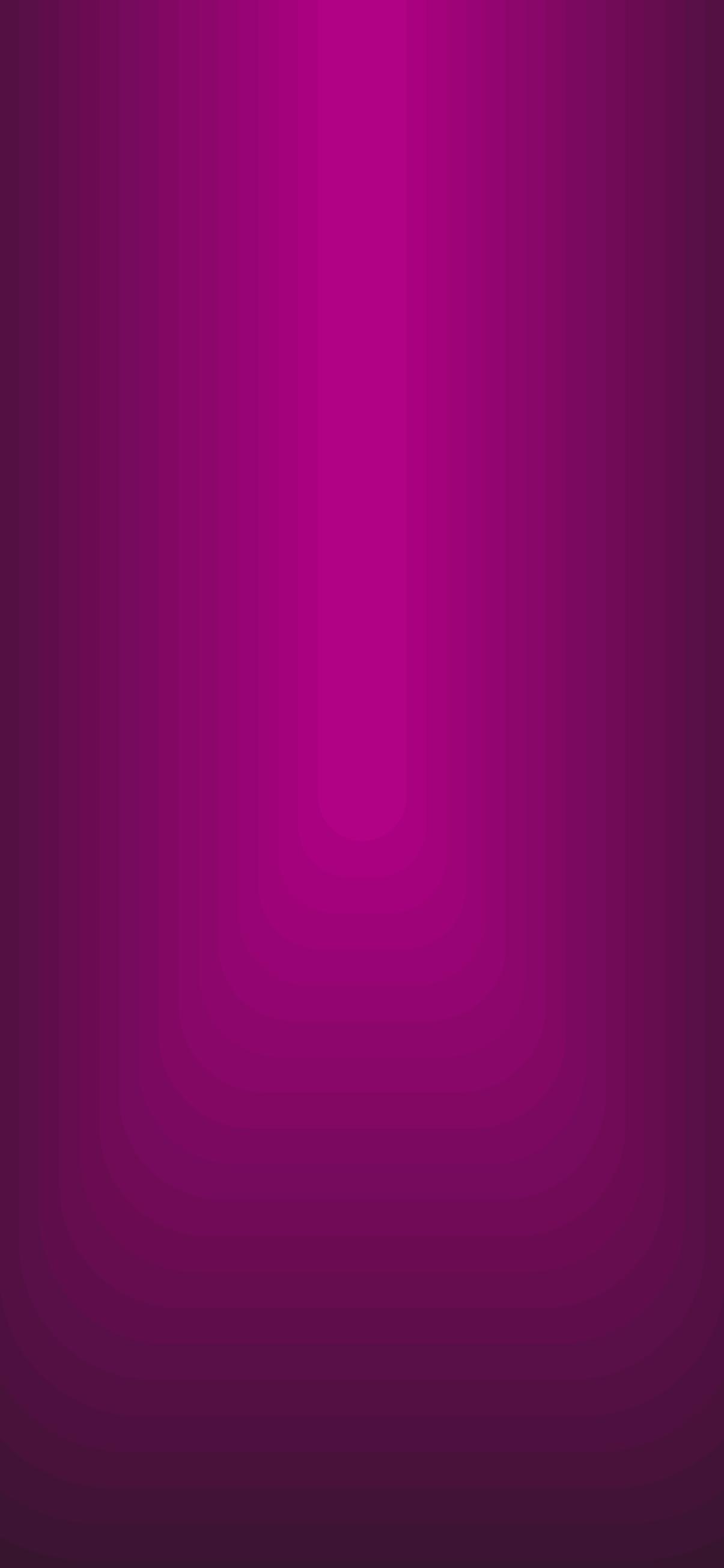 purple.gradient.phone.wallpaper