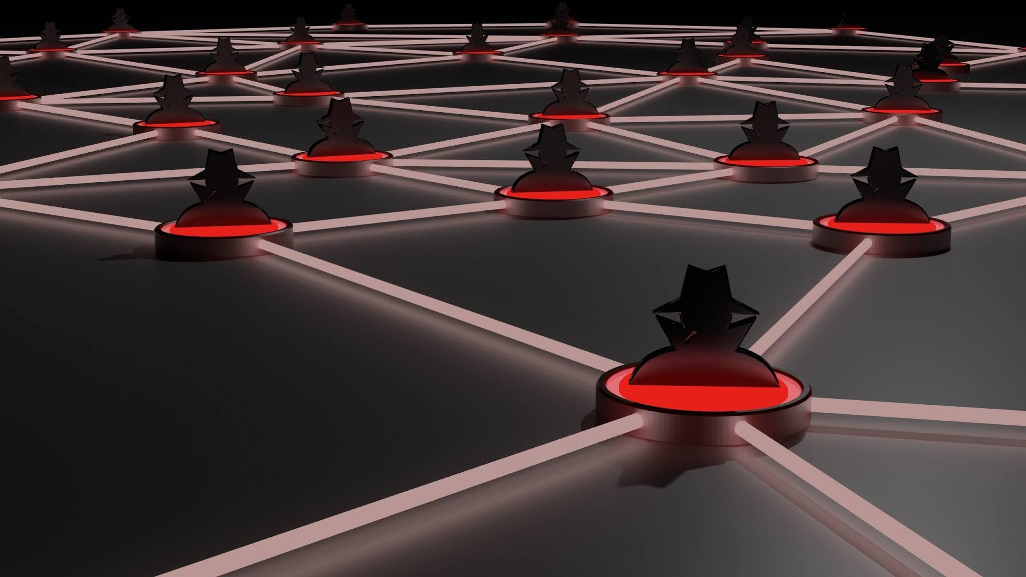 Malware transforma PCs em 'zumbis' e pode resistir à formatação