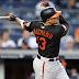 MLB: Yankees le presentan a Orioles 'muy buena oferta' por Manny Machado