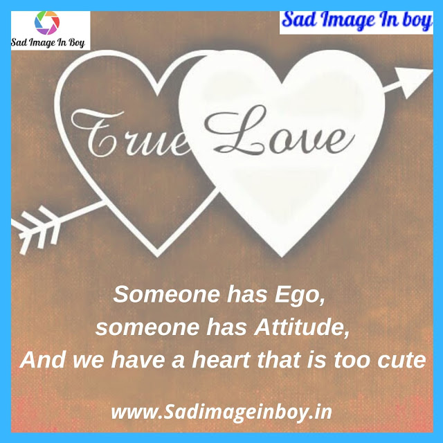 Beautiful Hearts love Images Download   Heart Touching Images And Heart Wallpaper