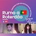 [VÍDEO] FC2021: Sara Afonso à conversa com o ESCPORTUGAL no 'Rumo a Roterdão'