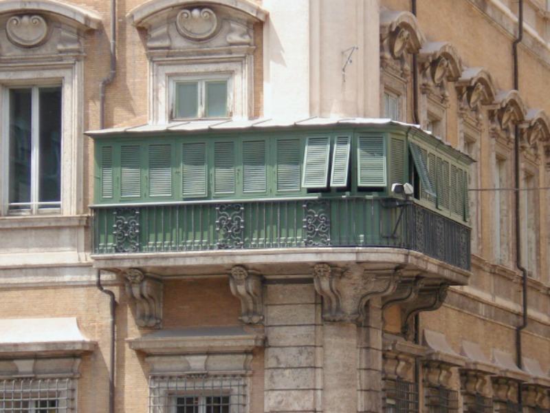 Τριήμερο στη Ρώμη - Αρχαία Ρώμη - Ioanna's Notebook