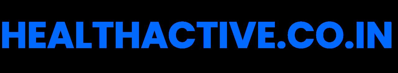 Health Beauty Fitness Active