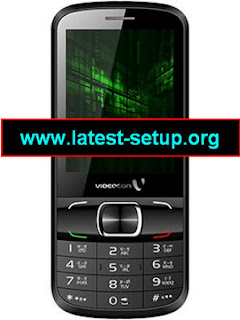 Videocon V1571 Firmware/ Flash File Free Download