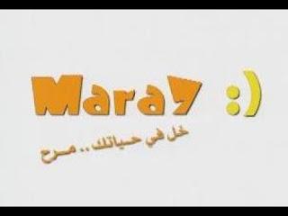 Mara7
