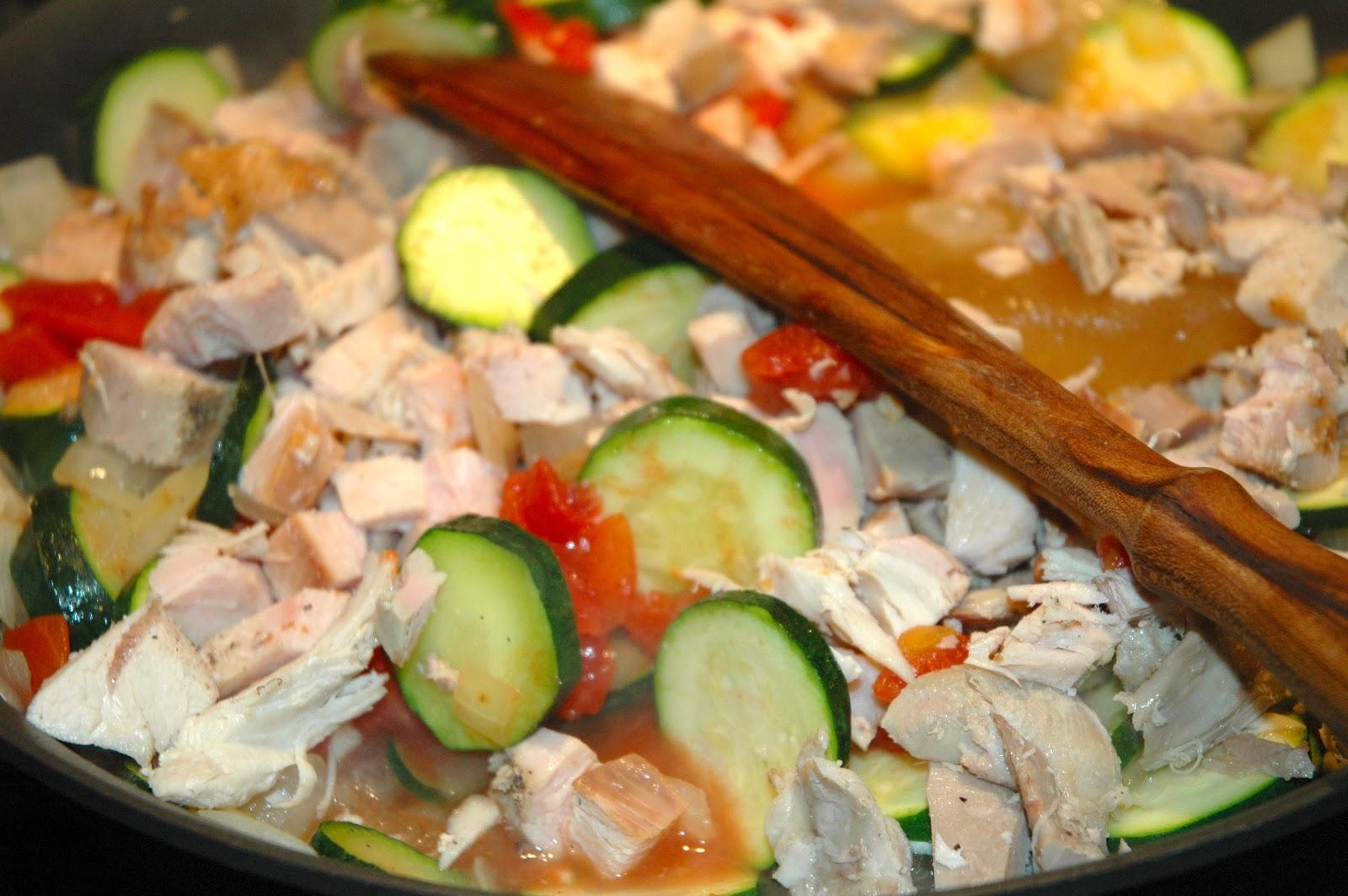 ThreeDietsOneDinner - Paleo Recipes to fit every diet - Paleo Weight