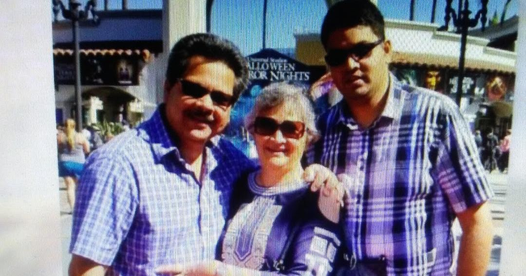 Man killed in Corona Costco shooting was a 'gentle giant,' cousin says
