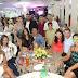 Festa de Formatura 2017 - UNOPAR - Polo Ji-Paraná