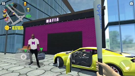 Descargar Descarga Car Simulator 2 MOD APK 1.33.12 con Dinero Infinito Gratis para Android 6