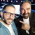 Ο Νικόλας Παπαπαύλου από το «Big Brother» ξεσπά: «Ο αποκλεισμός που δεχόμαστε από τα μεγάλα κανάλια»