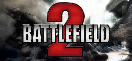 Battlefield 2 Free Download Full Version