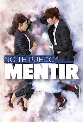 Pinocchio (TV Series) S01 DVD HD Latino 5DVD