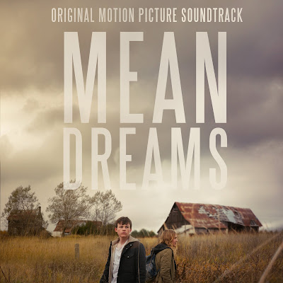 Mean Dreams Soundtrack Ryan Lott
