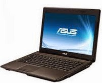 Asus X44H Notebook Atheros Bluetooth Drivers for Windows Download