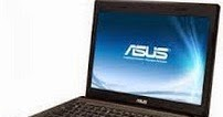 ASUS X44HR NOTEBOOK FOXCONN WLAN WINDOWS 7 DRIVERS DOWNLOAD (2019)