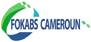 Fokabs Cameroun