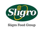 Sligro Food Group dividend 2017