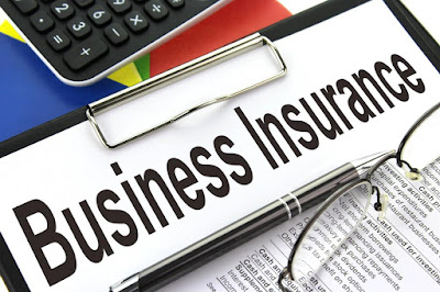 10 Good Reasons Why Your Business Needs Insurance Cover