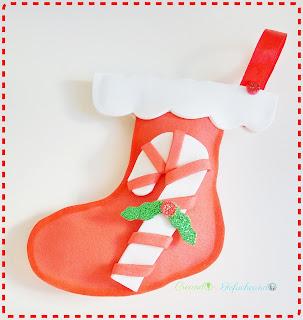 Bota-o-calcetin-navideño-4-adornos-navideños-en-goma-eva-o-foamy-creandoyfofucheando