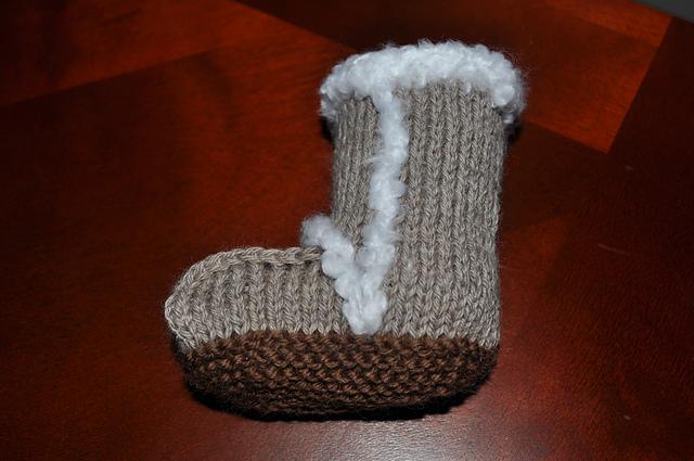 a6b31bfeafb Knitting Baby Ugg - cheap watches mgc-gas.com