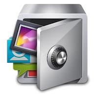 App Lock apps