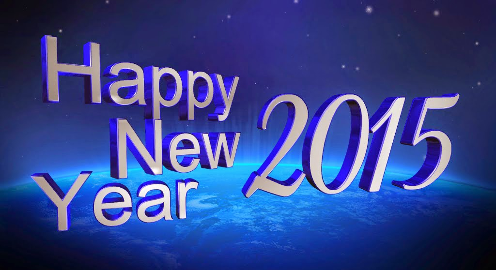 Happy new year 2015 wallpapers for facebook