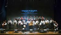 http://musicaengalego.blogspot.com.es/2014/05/treixadura-no-25-aniversario-da-u-vigo.html