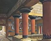 Kαλοριφέρ ...από το 7000 π.χ