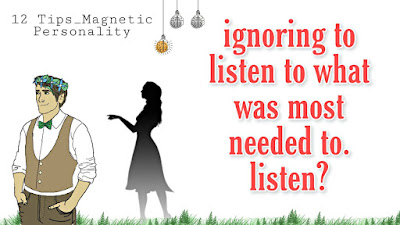 ignore definition