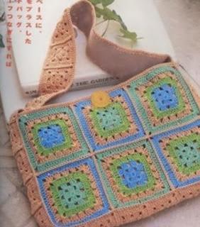 http://patrones-asgaya.blogspot.com.es/2012/09/bolsos-crochet-4.html