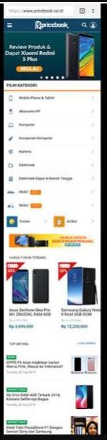 Cara Screenshot Samsung J2 Prime Dan J2 Komplit Pakar Dokumen