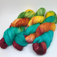 https://www.etsy.com/listing/770223393/macaw-hand-dyed-yarn-merino-fingering?ref=shop_home_active_10