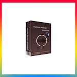 License IM-Magic Partition Resizer 3.6 Unlimited Edition Lifetime Activation