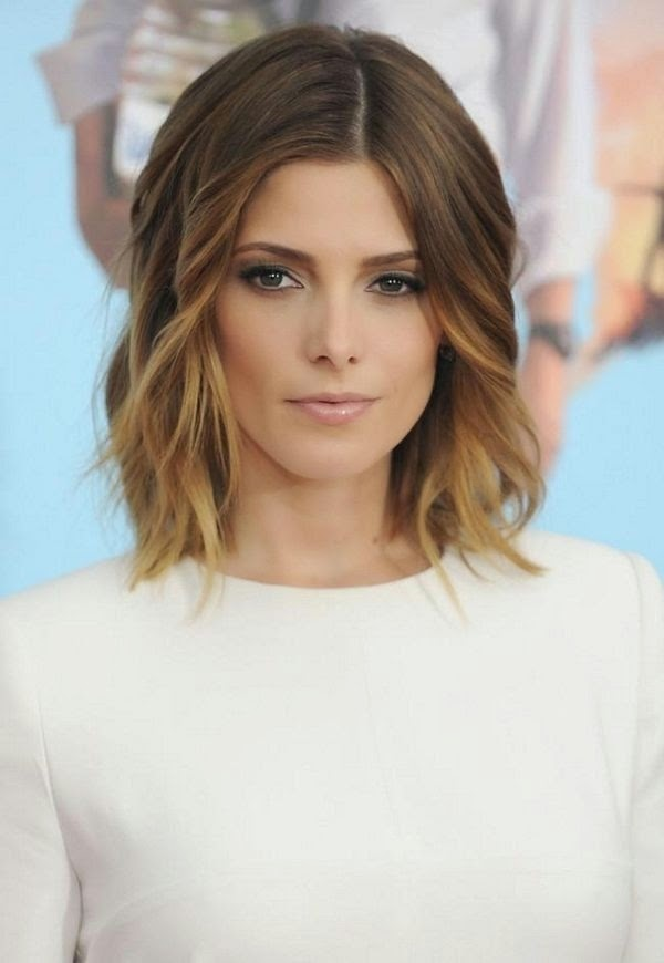 http://pophaircuts.com/best-hairstyles