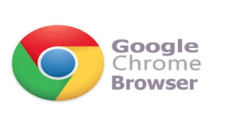 Google Chrome Browser – How to Download and Install