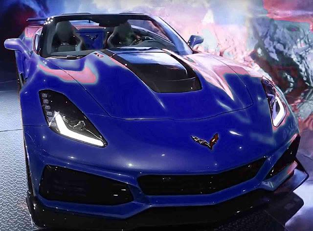 2019-corvette-zr1-blue