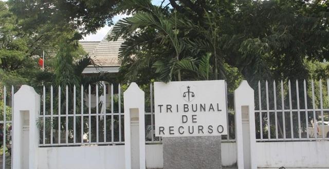 Tribunal Hatudu Kapasidade Integridade
